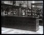view United States National Museum Ceramics Exhibit digital asset number 1