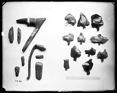 view Easter Island Artifacts digital asset number 1