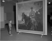 view Tarbell Centennial Exhibition digital asset number 1