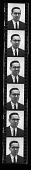 view Portrait of Dr. Walter Shropshire digital asset number 1