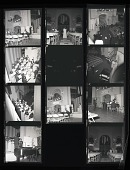 view Smithsonian Associates Presents the Music of Charles Ives digital asset number 1