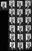 view Portrait of Dr. Richard P. Wunder digital asset number 1