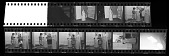 view Installation of Lady Bird Johnson's Inaugural Coat digital asset number 1