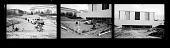 """view Foundation Excavation for the Alexander Calder Stabile """"Gwenfritz"""" digital asset number 1"""