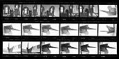 "view Frank A. Taylor and John Slocum; Alexander Calder Stabile ""Gwenfritz"" digital asset number 1"