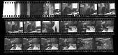 "view Dr. Francis ""Frank"" S. L. Williamson at Work digital asset number 1"
