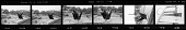 """view Alexander Calder Stabile """"Gwenfritz""""; Jose de Rivera Sculpture """"Infinity"""" digital asset number 1"""