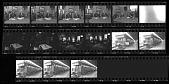 view Presentation of Railroad Car digital asset number 1
