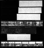 "view ""Jannis Spyropoulos"" Exhibition; Luncheon for Robert P. Multhauf digital asset number 1"