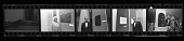 "view ""Augustus Saint-Gauden"" Exhibition Opening digital asset number 1"