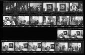 view Presentation of Harry S. Truman Portrait digital asset number 1