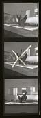 "view Alexander Calder Stabile ""Gwenfritz"" digital asset number 1"