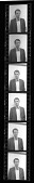 view Passport Photo of John H. Dobkin digital asset number 1