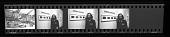 "view ""Stephen Whealton"" Photograph Exhibition digital asset number 1"