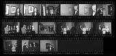 "view ""John Adams"" Exhibit digital asset number 1"