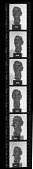 view Self-Portrait Bust of Rube Goldberg digital asset number 1