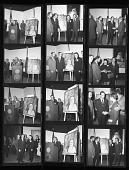 view Presentation of Portrait of NASA Astronaut Alan Shepard digital asset number 1