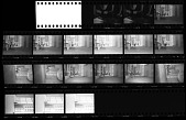 view Interior Views of the Kennedy Center During Construction digital asset number 1
