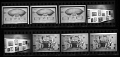 view Aeronautical Prints from the Guggenheim Collection digital asset number 1