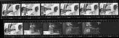 view Exhibits Specialist Rolland O. Hower; Clock Watcher Edwin A. Battison digital asset number 1