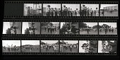 view New Orleans Marching Brass Band on National Mall digital asset number 1