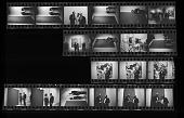 """view """"Venice Biennale"""" Exhibition digital asset number 1"""