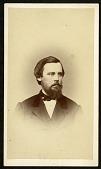 view L. E. (Lucius Eugene) Chittenden (1824-1900) digital asset number 1