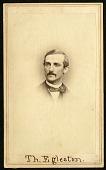 view Thomas Egleston (1832-1900) digital asset number 1