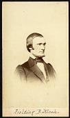 view Fielding Bradford Meek (1817-1876) digital asset number 1
