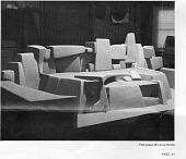 "view Folders 4-7 Correspondence and memoranda, 1969-1976 digital asset: Sourcebook, October 1974 - Louisville Zoo, ""Fiberglass Working Model"""
