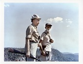 view S. Dillon Ripley and Salim Ali digital asset number 1