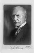 view Carl Barus (1856-1935) digital asset number 1