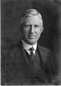 view Robert Bennett Bean (1874-1944) digital asset number 1