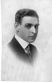 view Rolla Kent Beattie (1875-1960) digital asset number 1