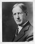 view Maurice Alpheus Bigelow (1872-1955) digital asset number 1