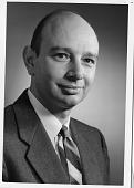 view George Birnbaum (b. 1919) digital asset number 1