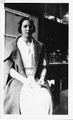 view Katharine J. Scott Bishop (1889-1976) digital asset number 1