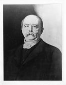 view Count Otto Furst von Bismarck (1815-1898) digital asset number 1