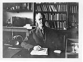 view Eliot Blackwelder (1880-1969) digital asset number 1