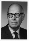 view William Franklin Blair (1912-1984) digital asset number 1