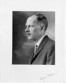 view Sidney Fay Blake (1892-1959) digital asset number 1