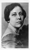 view Frederika Vern Blankner (1901-1989) digital asset number 1