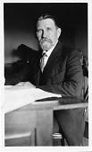view Nikolai Andreevich Borodin (1861-1937) digital asset number 1