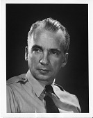 view Norris E. Bradbury (1909-1997) digital asset number 1