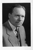 view Charles John Brand (1879-1949) digital asset number 1