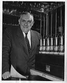 view Elmer Walker Brandes (1891-1964) digital asset number 1