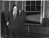 view Heywood Campbell Broun (1988-1939) digital asset number 1