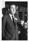 view Harrison Scott Brown (1917-1986) digital asset number 1