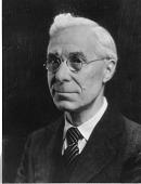 view Robert Glenk (1870-1950) digital asset number 1