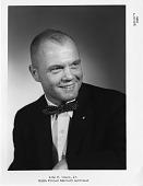 view John Hershel Glenn, Jr. (b. 1921) digital asset number 1